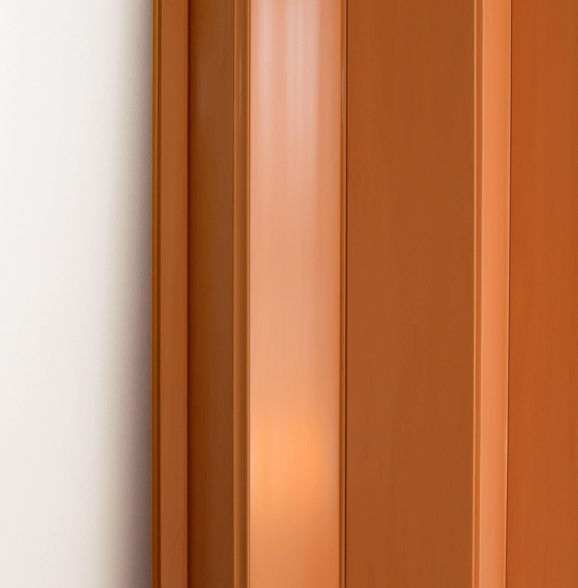 Accordion Door For Bathroom: PVC Folding Doors