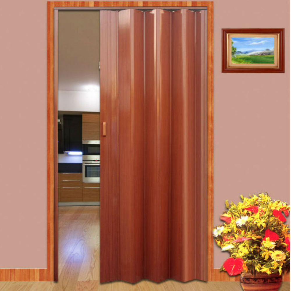 Pvc folding doors alexo metals pvc folding doors planetlyrics Images