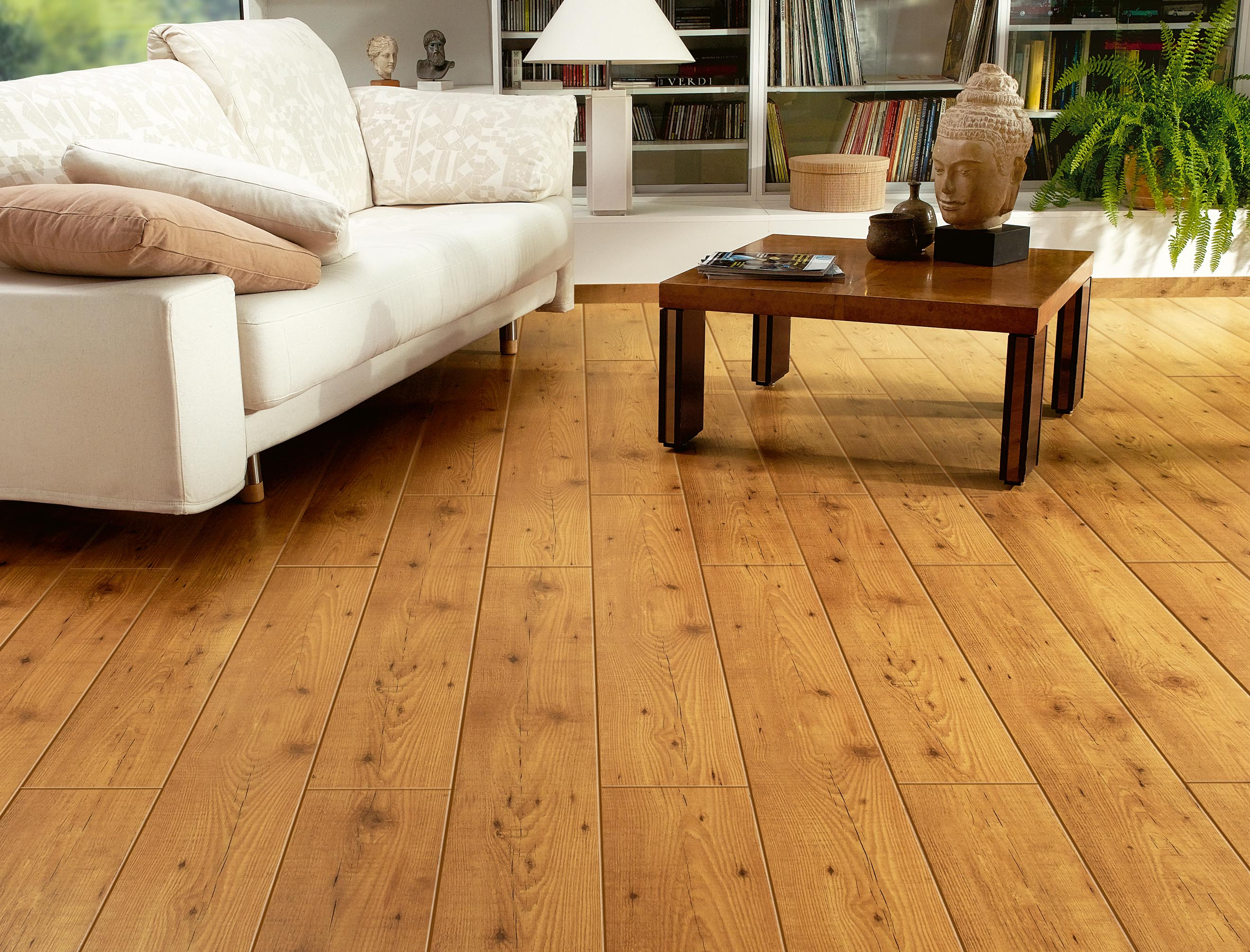 Wooden flooring alexo metals wooden flooring ppazfo